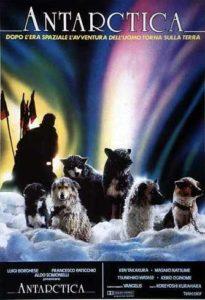 Antarctica_1983