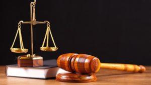 martelletto-tribunale